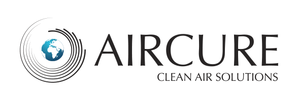 APPLICATIONS/INDUSTRIES | Aircure
