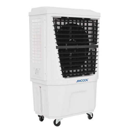 Evaporative Cooler | Aircure